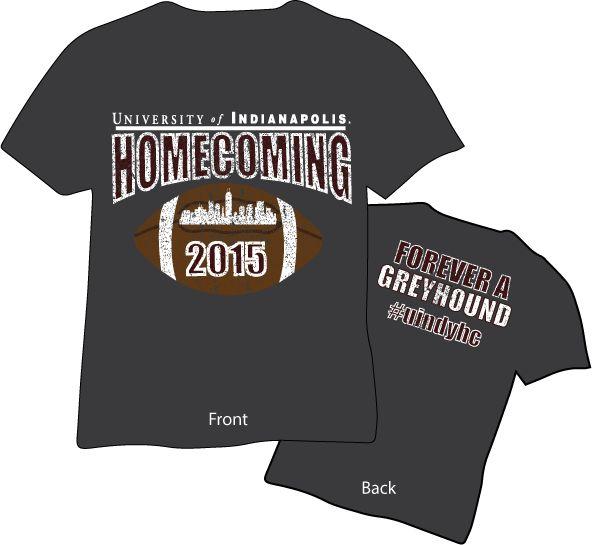 17 best school shirt ideas images on pinterest shirt for College football t shirt designs