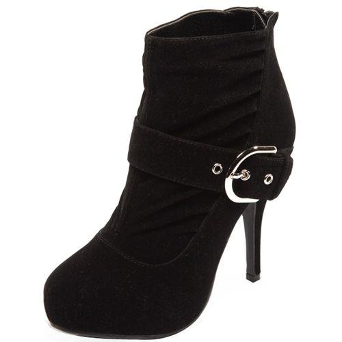 ClassyShoe.Com - DELIZ, $51.95 (http://www.classyshoe.com/deliz/)