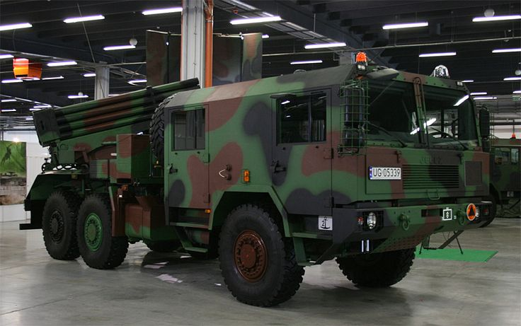 Jelcz P662D.35-M2 #UG 05339