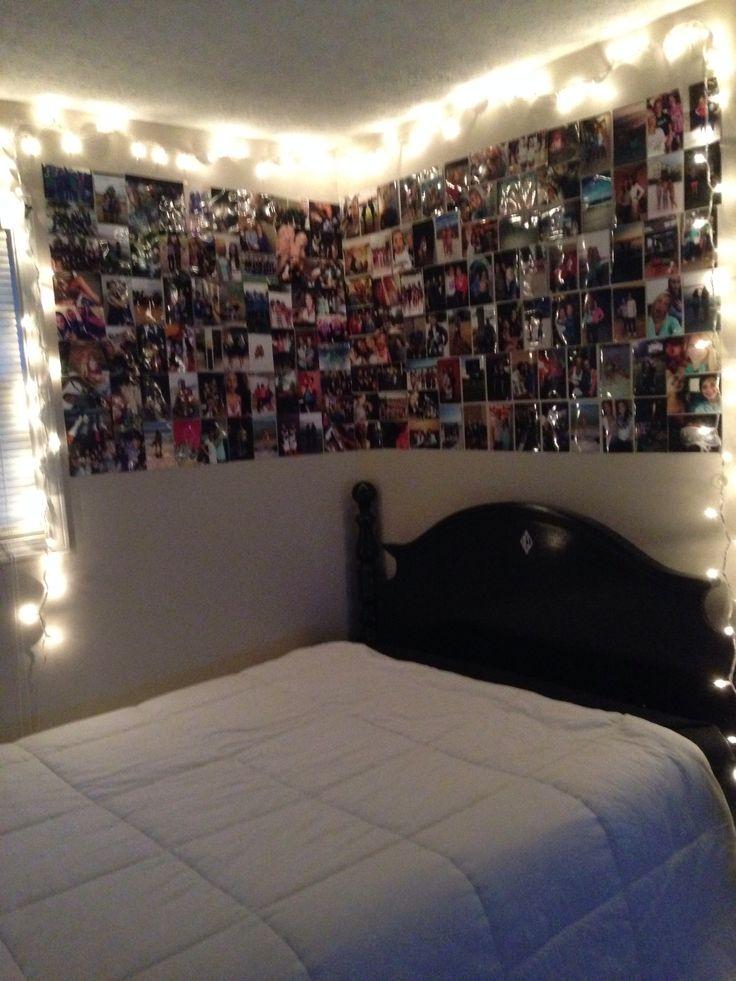 246 best Tumblr images on Pinterest Tumblr rooms Bedroom ideas