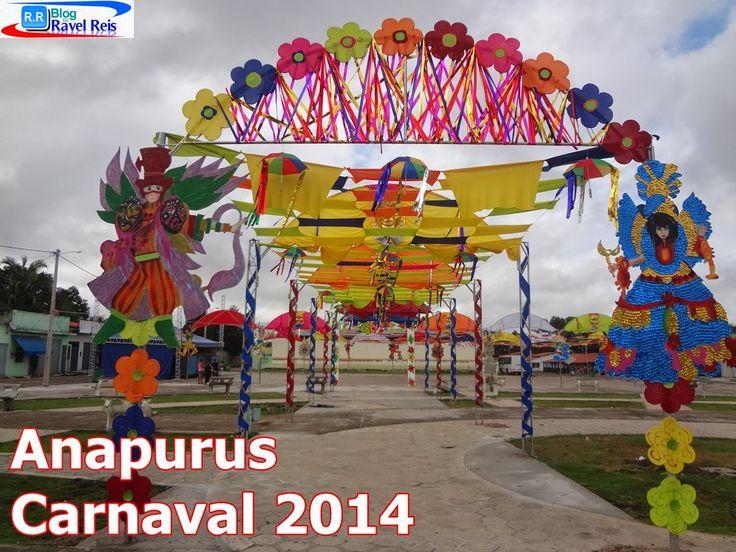 7 best decora o de carnaval images on pinterest for Decoration carnaval