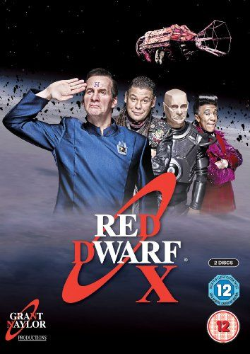 Red Dwarf X [DVD] Red Dwarf http://www.amazon.co.uk/dp/B008RA60NG/ref=cm_sw_r_pi_dp_7Pcrwb1W7MDFN