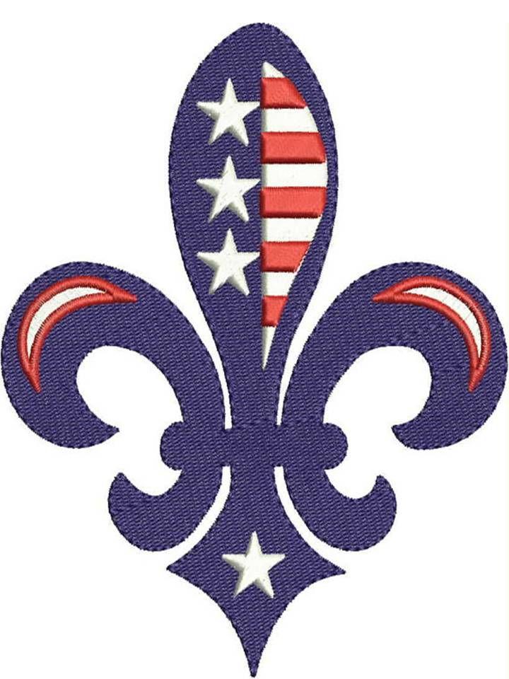 Ergonomic Chair Bd Fishing Umbrella Clamp 232 Best Fleur De Lis Images On Pinterest | Louisiana, And Louisiana Tattoo