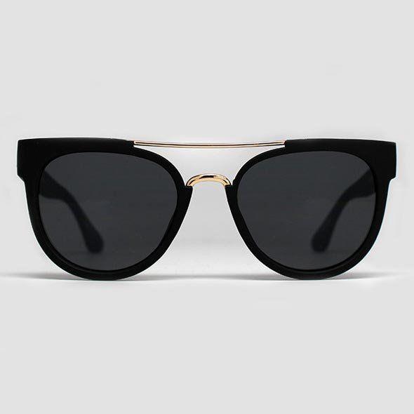 Gafas de sol Odin de Quay Australia