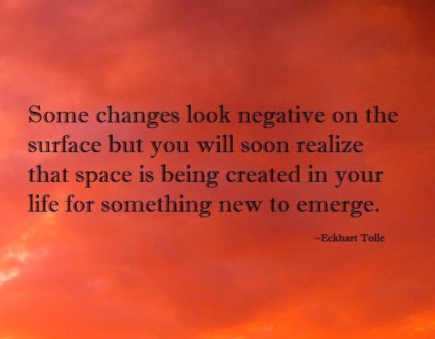Image result for eckhart tolle greatest life lessons