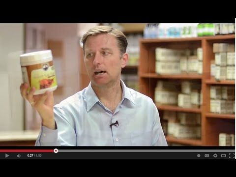 33 best Dr. Berg's Supplements images on Pinterest   Eric berg, Diet and Diets