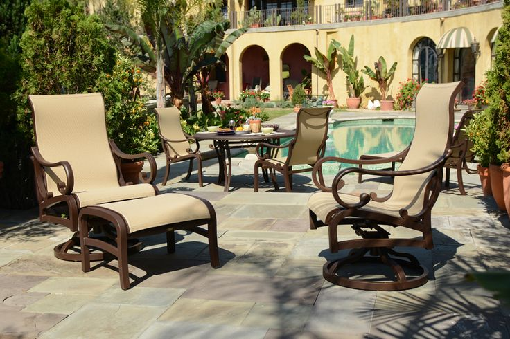 mallin-patio-furniture-mallin-celaya-sling-seating-dining-furniture
