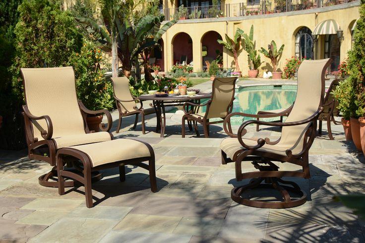 mallin-patio-furniture-mallin-celaya-sling-seating-dining-furniture