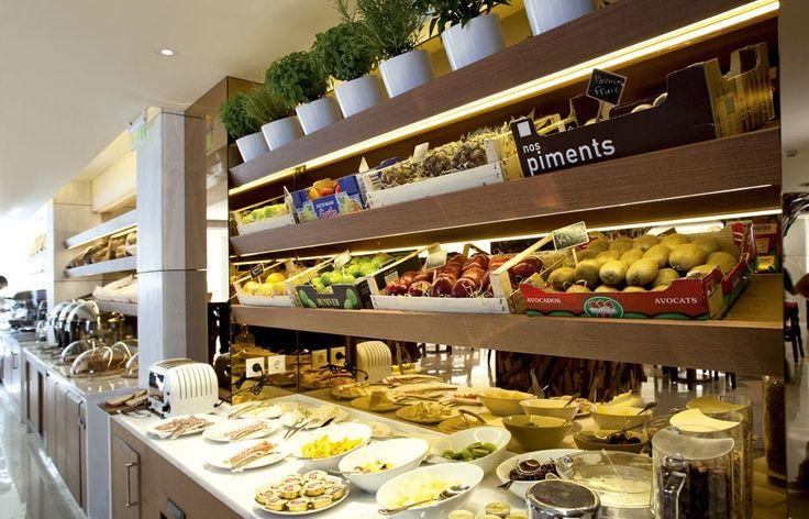 Fancy Restaurants In Melbourne Fl