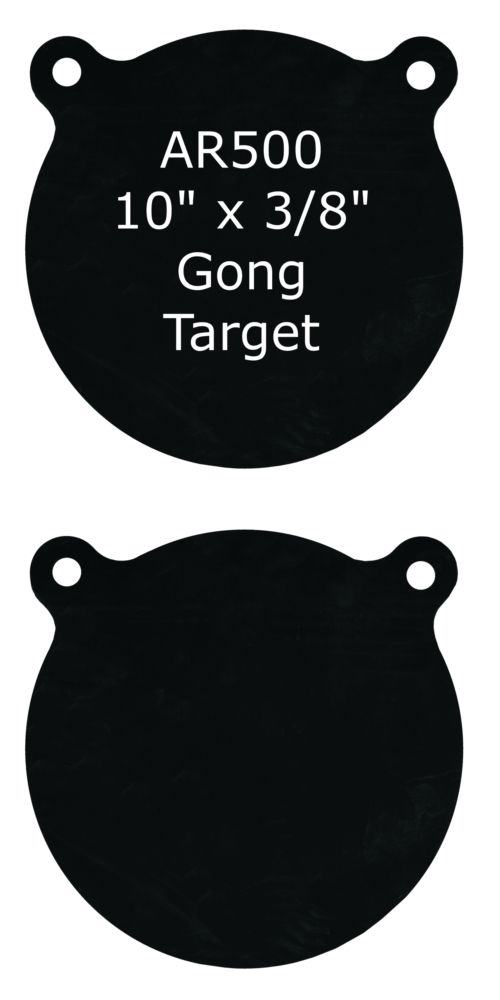Best 25 Steel Targets Ideas On Pinterest Steel Target