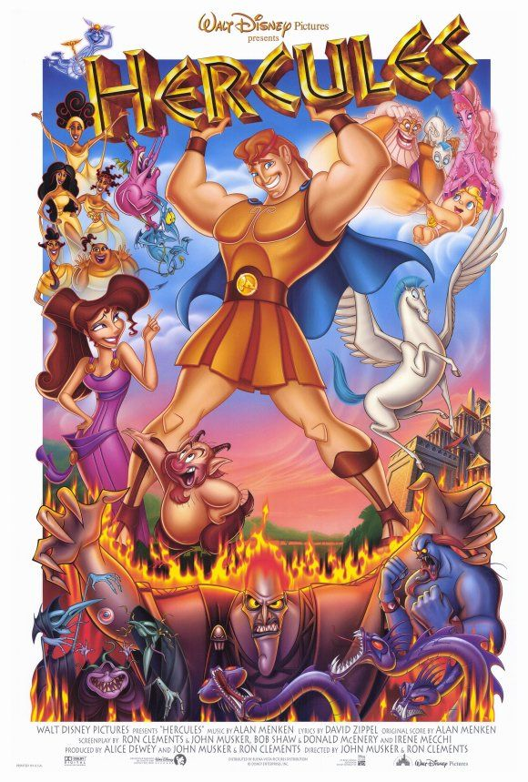 hercules-movie-poster-1997-1020269193.jpg (580×859):