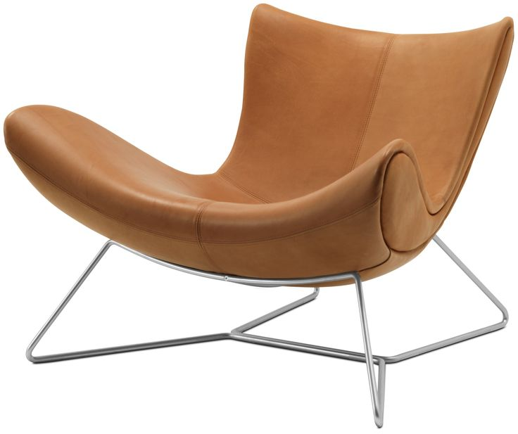 Modern Designer Armchairs, Leather Lounge Chairs