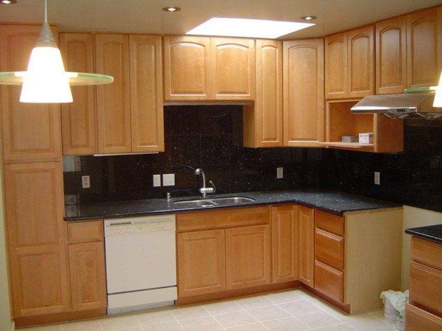 Kitchen Cabinet Design Online - zitzat.com