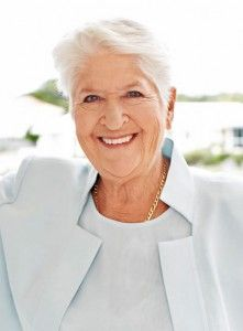 Swimming great Dawn Fraser wants lifetime bans to be imposed on members of the Australian men's 4x100m freestyle relay squad who admitted using a banned sedative in a bonding session before London Olympics last year. In Sydney last week, James Magnussen and team mates Matt Targett, Eamon Sullivan, Cameron McEvoy, and Tommaso D'Orsogna admitted using the prescription drug Stilnox. James Roberts appeared with the team but said he had not taken the drug.