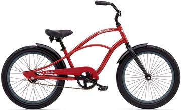 Electra Boy's Sparker Special 1 (20-inch) - Trek Bicycle Superstore