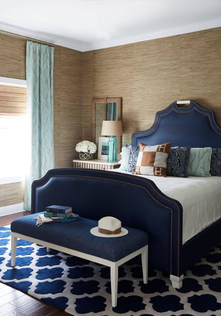 Best 3273 Best Beautiful Bedrooms Images On Pinterest 400 x 300