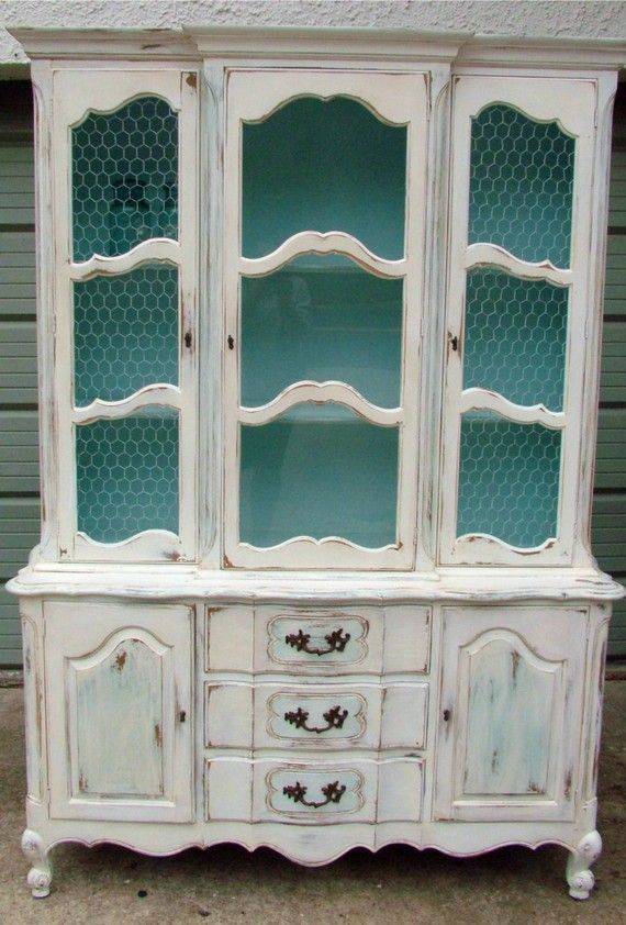 MOVING SALE Shabby Chic Vintage French Country by StiltskinStudios964 x 1425 | 298.9KB | www.etsy.com
