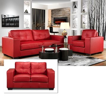 1000 Images About For The Red Black Apartment On Pinterest Upholstery Village Coffee And