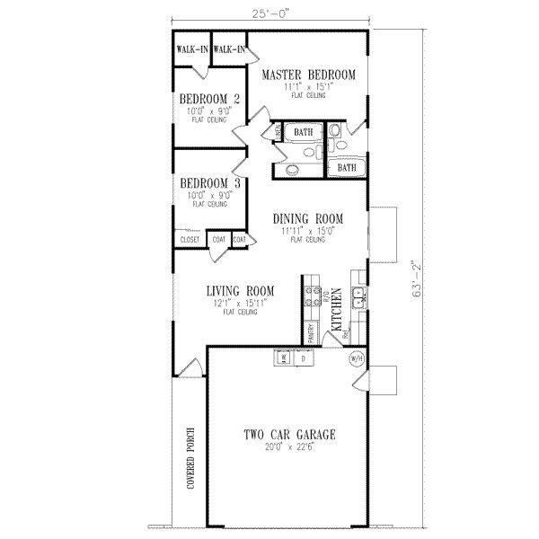 117 best Quik Houses Plans images on Pinterest Architecture