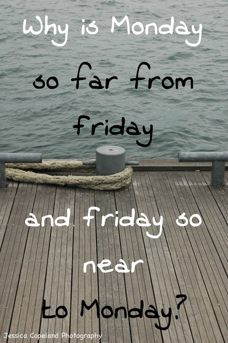 17 Best images about Thank God It's Friday on Pinterest ...
