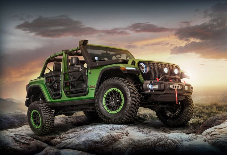 33 best all new 2018 jeep wrangler images on pinterest jeep jeep