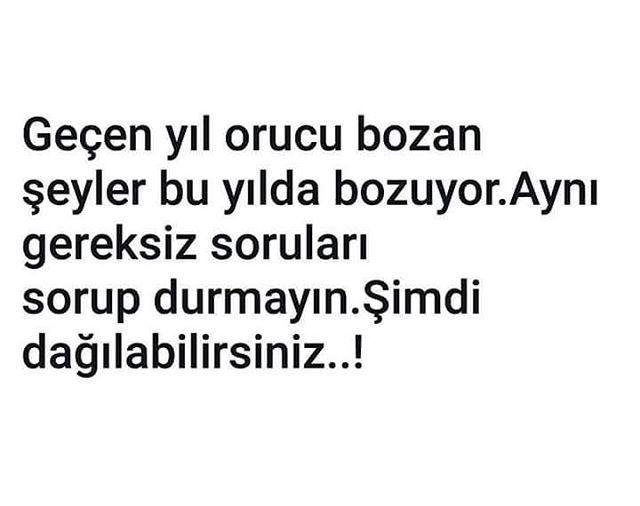 ���� Takip edelim...arkadaslarinizi davet edelim.. @mutluluk_cok_yakindaa @mutluluk_cok_yakindaa  #turkiye #allah #islam #mevlana #love #ask #istanbul #malatya #izmir #bursa #ankara #ask #sevgi #dua #kul #sahur #iftar #adana #zengin #fakir #dirilis #rize #samsun #ordu #gaziantep #olum #cehennem #komik #sivas #mizah #komedi http://turkrazzi.com/ipost/1523794579513919574/?code=BUlmxi-l8hW
