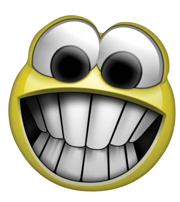 funny smiley faces - Google Search