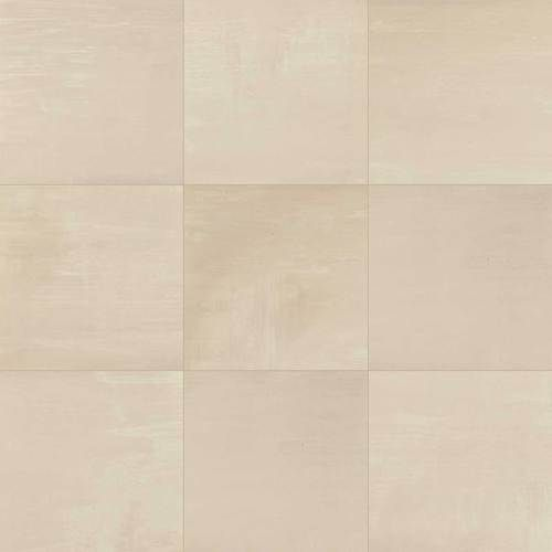 White Glazed Ceramic Tile Available In 12x12 18x18 And 12x24 Floor