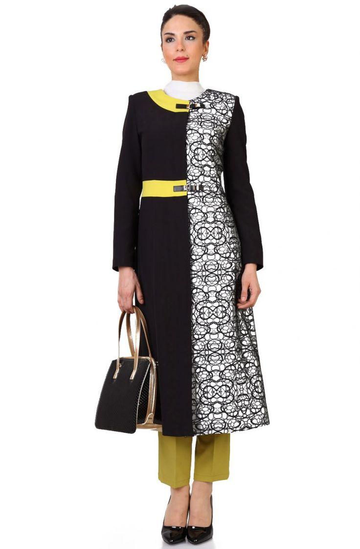 """Bufin Desenli Tül Kap 7419 Asit Sarı Sitemize """"Bufin Desenli Tül Kap 7419 Asit Sarı"""" tesettür elbise eklenmiştir. https://www.yenitesetturmodelleri.com/yeni-tesettur-modelleri-bufin-desenli-tul-kap-7419-asit-sari/"""