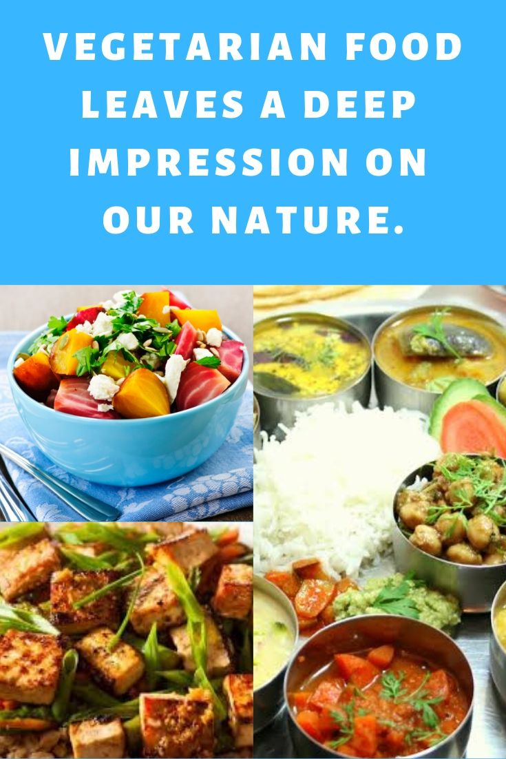 Pure Vegetarian Restaurants In South India Veg Restaurant Food Vegetarian