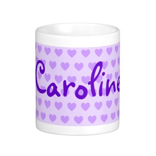 =>quality product          Caroline in Purple Coffee Mug           Caroline in Purple Coffee Mug online after you search a lot for where to buyShopping          Caroline in Purple Coffee Mug Online Secure Check out Quick and Easy...Cleck Hot Deals >>> http://www.zazzle.com/caroline_in_purple_coffee_mug-168643053867400208?rf=238627982471231924&zbar=1&tc=terrest