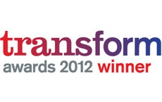 MerchantCantos awarded silver in Best rebrand from the financial services sector for its work with Hawksford.