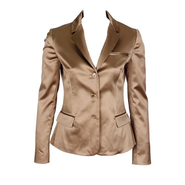 #galliano #johngalliano #marinamall #greenbird #couture #abudhabi #abudhabistyle #abudhabifashion #abudhabistyle #dubai #dubaifashion #dubaistyle #womenswear #fall2013 #winter2014 #fw2014 #prefall #blazer #casualwear #beige