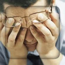 Trastorno de Ansiedad generalizada CeCreTo-Centro de desarrollo humano y personal