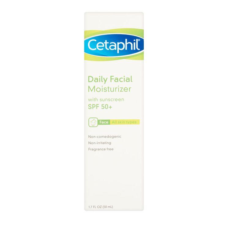 Best drugstore facial moisturizers, amature glory hole tube