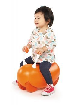 Best first birthday gifts for kids | Little Tykes Jelly Bean racer under $20