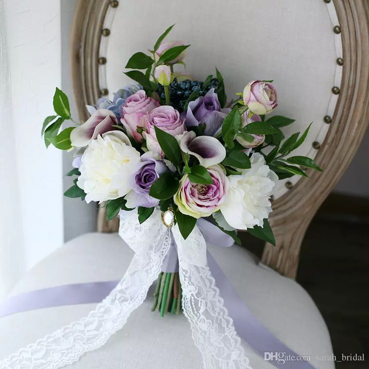 price of wedding bouquets 17 best ideas about wedding bouquets on 6773
