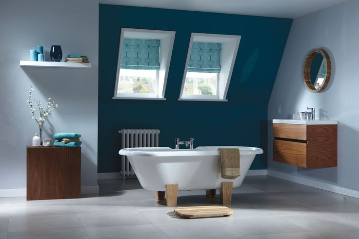 Get 20+ Teal Bathrooms Ideas On Pinterest Without Signing