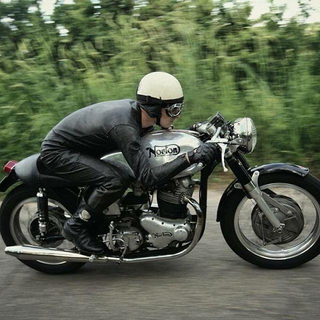 564 Best Rockers Bikers Images On Pinterest