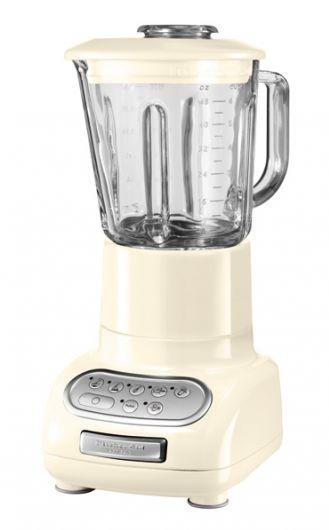KitchenAid Artisan Blender