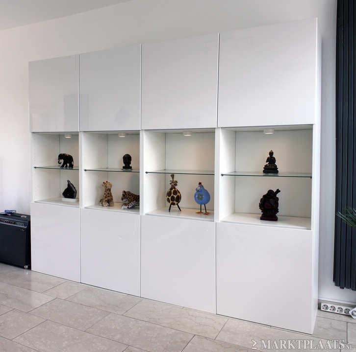 die besten 25 kallax t ren ideen auf pinterest ikea kallax t r kleiderschrank und. Black Bedroom Furniture Sets. Home Design Ideas
