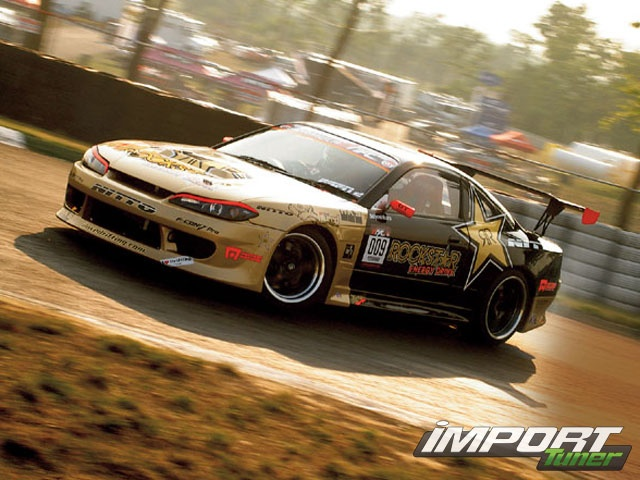 nissan drift cars http://www.turrifftyres.co.uk Love #Drifting Check out #DriftSaturday at www.Rvinyl.com every #Saturday!