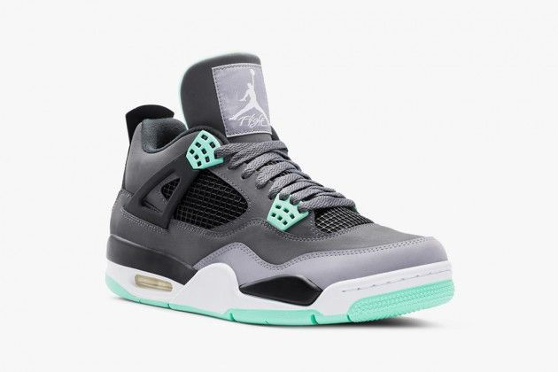 "Air Jordan 4 Retro Mens,#air #jordan #2014,Air Jordan 4 Retro DB - ""Doernbecher"",Air Jordan 4 IV ��Cement Flip�� Retro Sneaker"