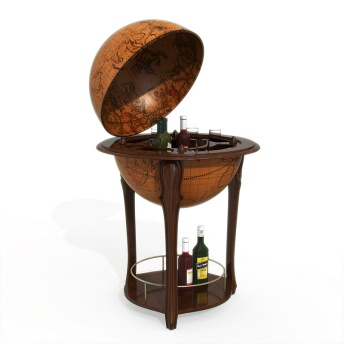 The 25+ best Globe liquor cabinet ideas on Pinterest | Classic man ...