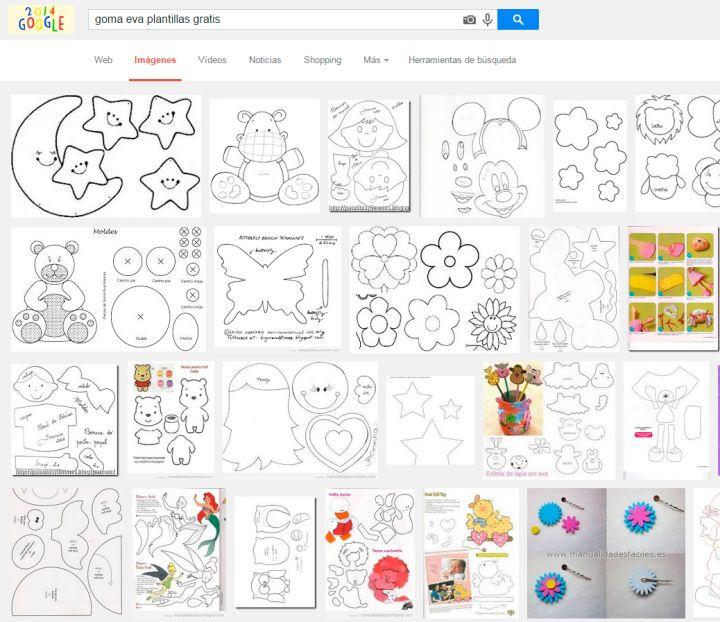 Top 17 idei despre Plantillas Gratis pe Pinterest | Fulgi de ...