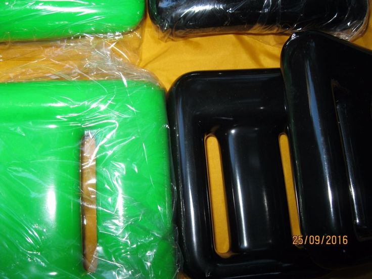 SCUBA DIVE WEIGHTS COATED Black & Neon Green for BCD ,BELT 10 Pieces 29+ POUNDS  | Sporting Goods, Water Sports, SCUBA & Snorkeling | eBay!
