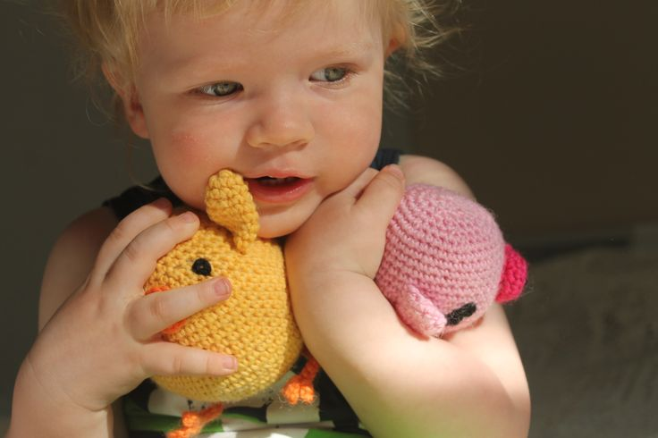 https://www.etsy.com/listing/189826900/chick-crochet-baby-rattle-toys-crochet?ref=listing-1