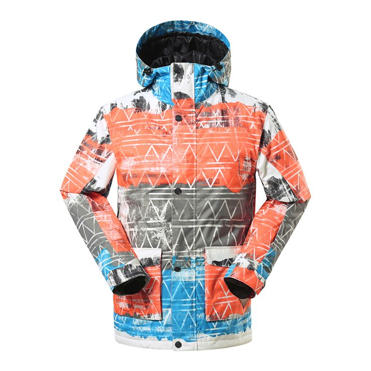 Find More Skiing Jackets Information about GSOU SNOW Men Ski Jackets and Coat Snowboard Jacket Waterproof Windproof Breathable Warmth Outdoor Winter Clothing,High Quality clothing tattoo,China jacket stripper Suppliers, Cheap jacket cordura from Birch Trade on Aliexpress.com