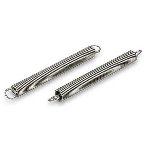 RaceBoatSpares - Carburetor Throttle Return Spring Set S/S, $19.80 (http://www.raceboatspecialists.com/carburetor-throttle-return-spring-set-s-s/)