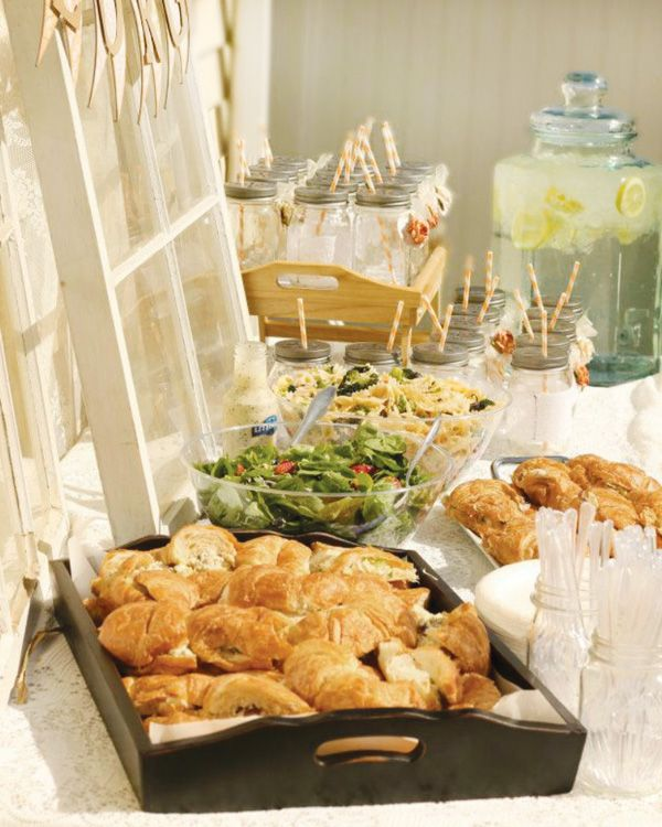 Best images about special occasions on pinterest